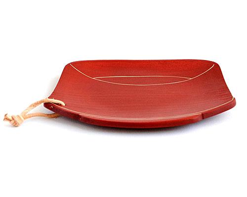 Nodate Kashi Plate