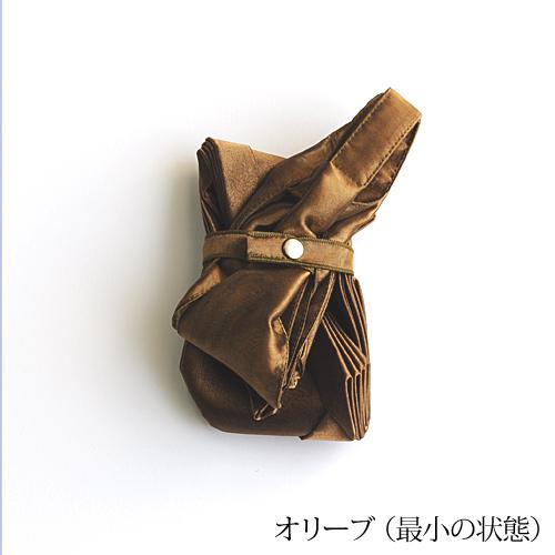 【YS企画】立体ふくろ 松