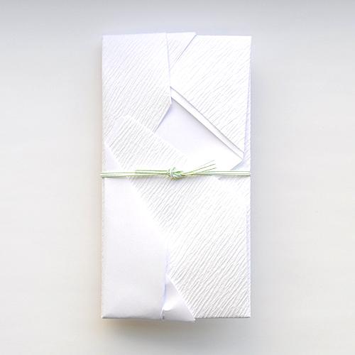 【和工房包結】ご祝儀袋 桜