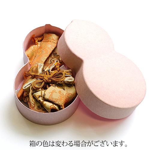 【京都二方屋】MY CORIN・煌