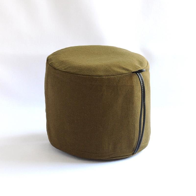 空気式正座椅子 座々丸 ワイド