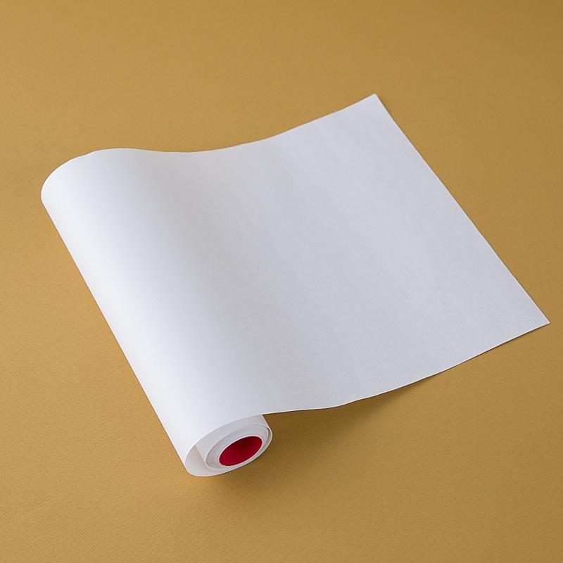画仙巻紙10本セット