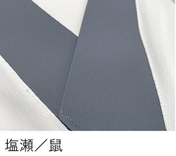 紳士用Tシャツ襦袢(半袖)