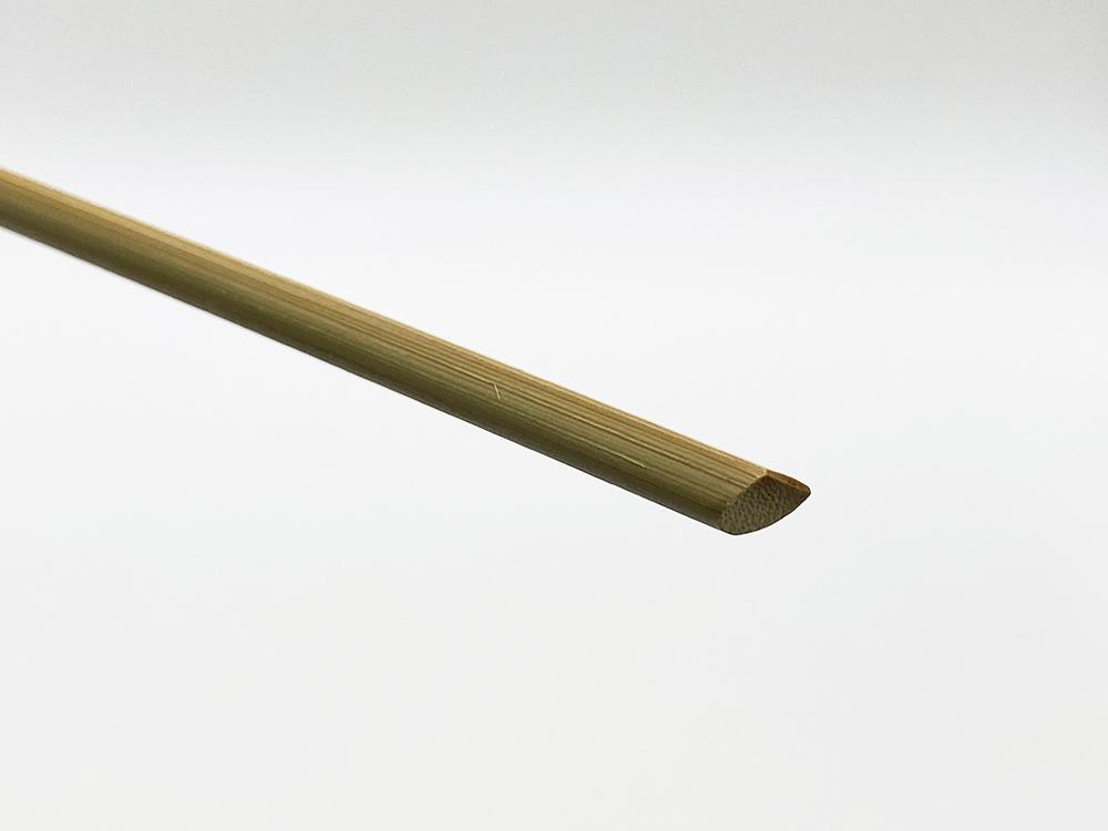 風炉用柄杓(並製)