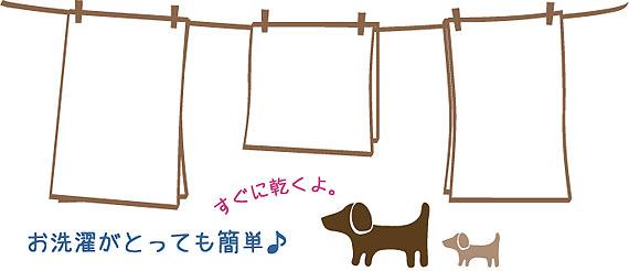 【360枚ロット】速乾ガーゼカラー フェイス黒タオル ブラック 送料無料 日本製 泉州タオル