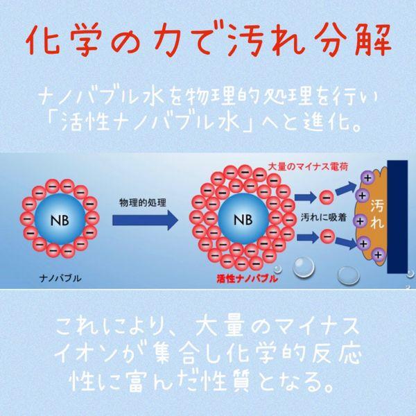 【全国送料無料】そうじの達人美来 家中のお掃除に 作り方は簡単!!500mlの水道水に1包混ぜるだけ!