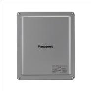 VBPC255GM2 パナソニック 太陽光発電用パワーコンディショナー パワコン(5.5kWタイプ、屋内・屋外兼用、マルチストリング型)