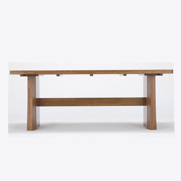 ダイニングテーブルT 1800