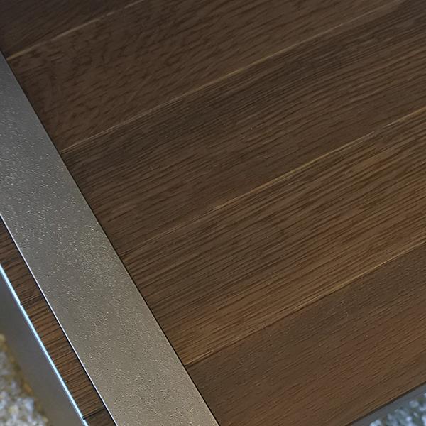 バレルクラフトローテーブル