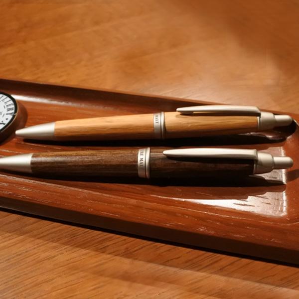 PUREMALT 1015シャープペン[名いれ加工]