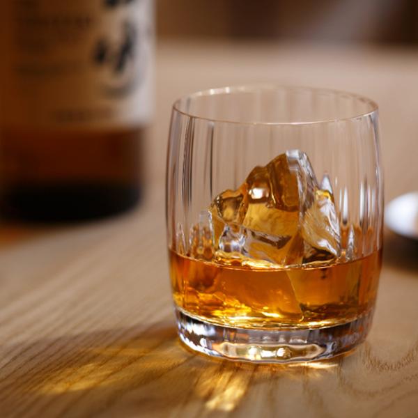 ウイスキーを楽しむ贅沢セット