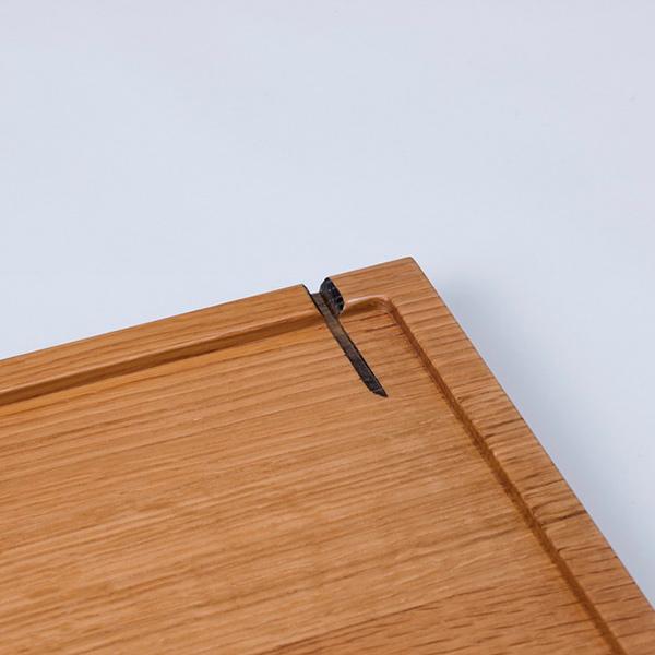 スタッキングボックス天板