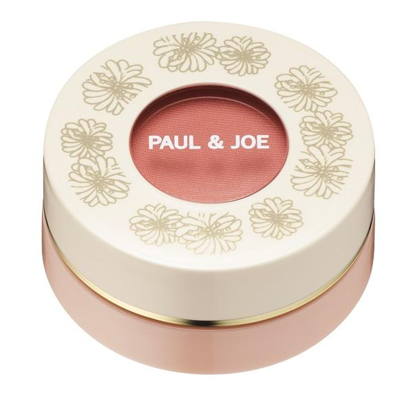 PAUL & JOE ジェル ブラッシュ 03