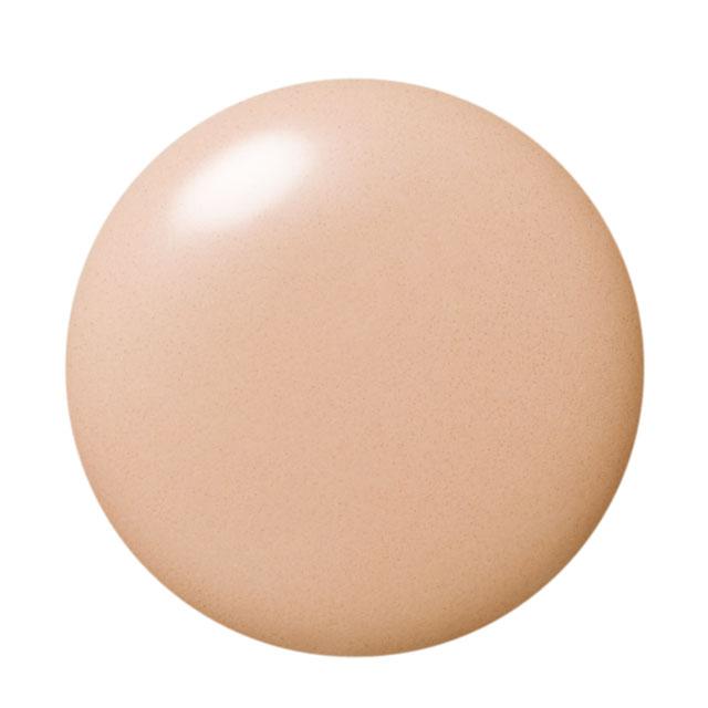 JILL STUART エアリーティント ウォータリーCCクリーム UVヴェール01 light floral beige