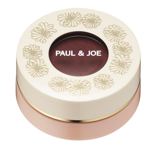 PAUL & JOE ジェル ブラッシュ 05