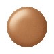 PAUL & JOE サンプロテクション ボディープライマー ブロンズ02 ≪2021年5月1日新商品≫