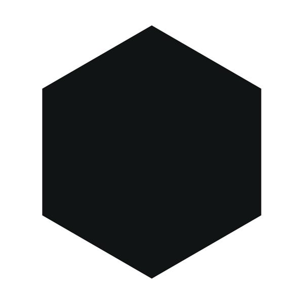 INTEGRATE GRACY マスカラ ブラック999