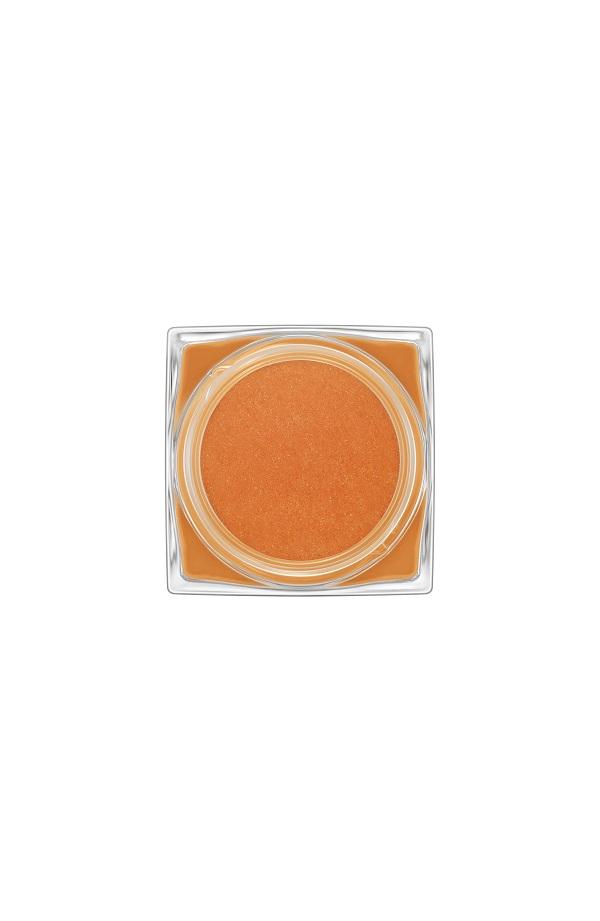 COFFRET D'OR 3Dトランスカラー アイ&フェイス OR−21