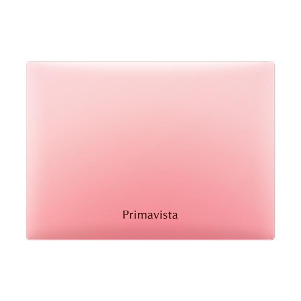 Primavista SFプリマ定番パウダーFDケース