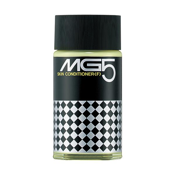 MG5 スキンコンディショナー(F)