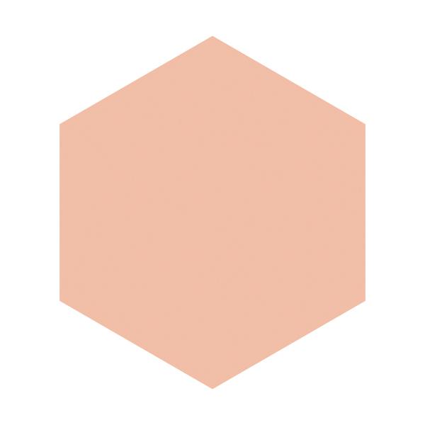 INTEGRATE GRACY ホワイトリキッドファンデーションN ピンクオークル10