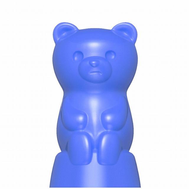 PAUL & JOE リップスティック BEAR001 キャリヌール ≪2021年4月9日限定販売≫
