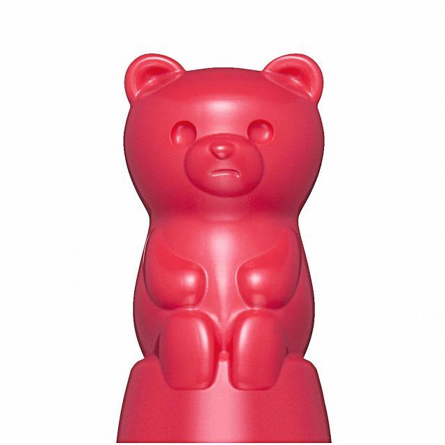 PAUL & JOE リップスティック BEAR002 ピュピュス ≪2021年4月9日限定販売≫