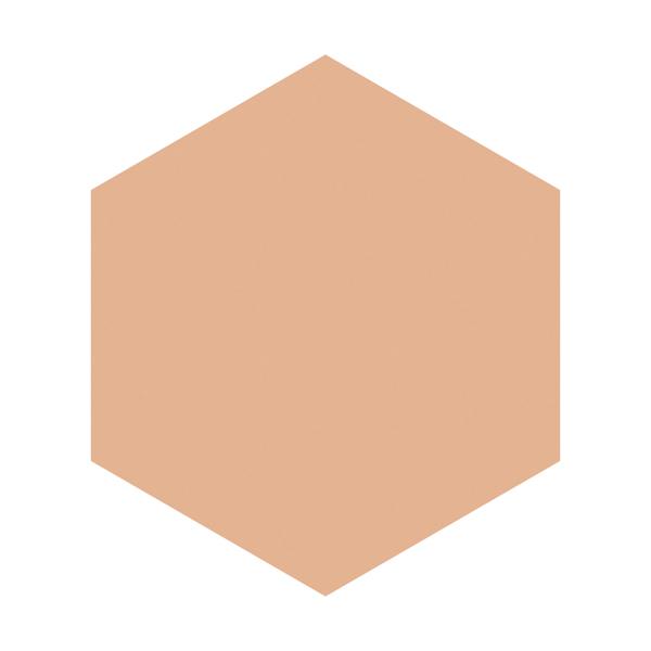 INTEGRATE GRACY モイストパクトEX オークル20 (レフィル)