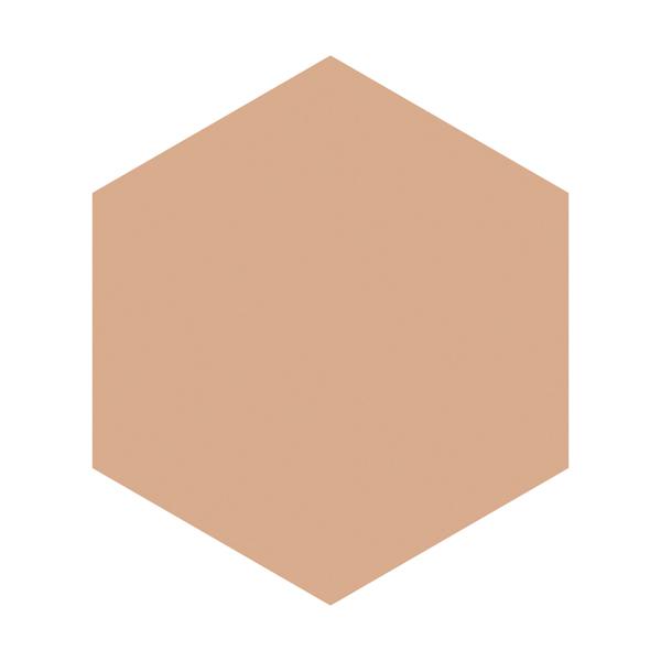 INTEGRATE GRACY モイストパクトEX オークル30 (レフィル)