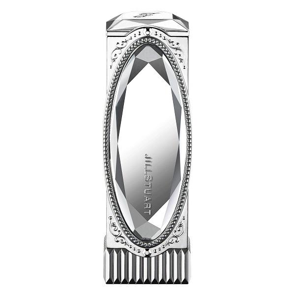 JILL STUART ルージュ ケース01 crystal pure diamond