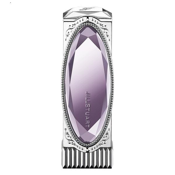 JILL STUART ルージュ ケース04 lavender amethyst