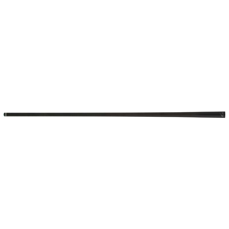 MEZZ【メッヅ】 シャフト イグナイト 12.2mm ウェイビージョイント(WJ)用 1インチロング