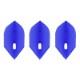 L-style 【エルスタイル】 フライトエル ロケット ブルー (Flight-L L5c rocket blue) | シャンパンリング対応フライト