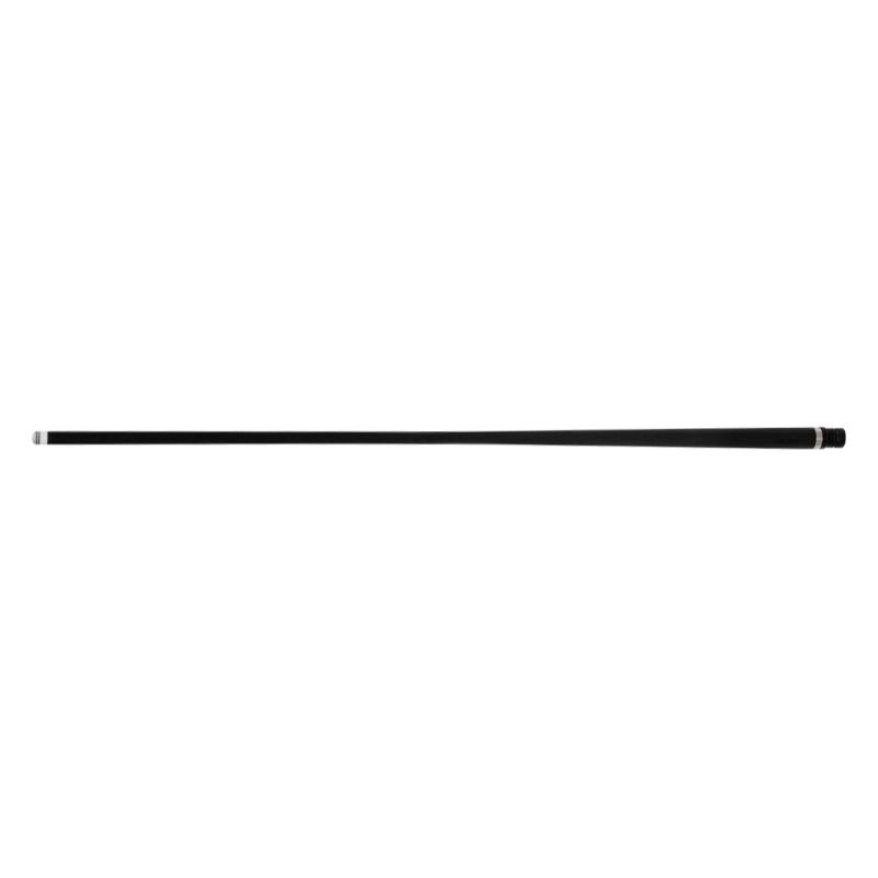 CUETEC 【キューテック】 13-941 BLACK SPARKLE Cynergy15K | カーボンシャフト標準装備