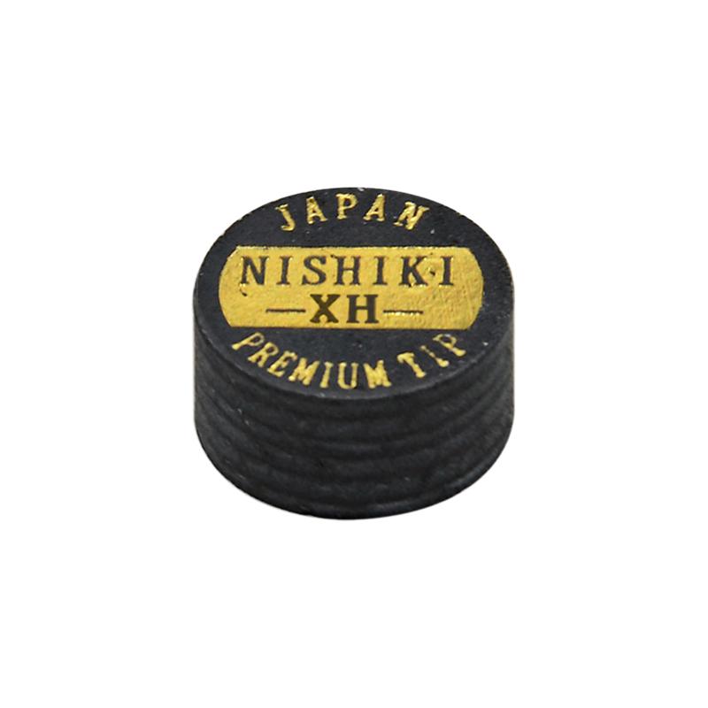 タップ 錦 NISHIKI XH | 積層タップ