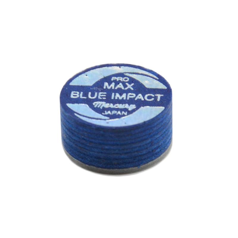 NAVIGATOR 【ナビゲーター】 タップ ブルーインパクト PRO MAX | 積層タップ