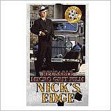 NICK'S EDGE