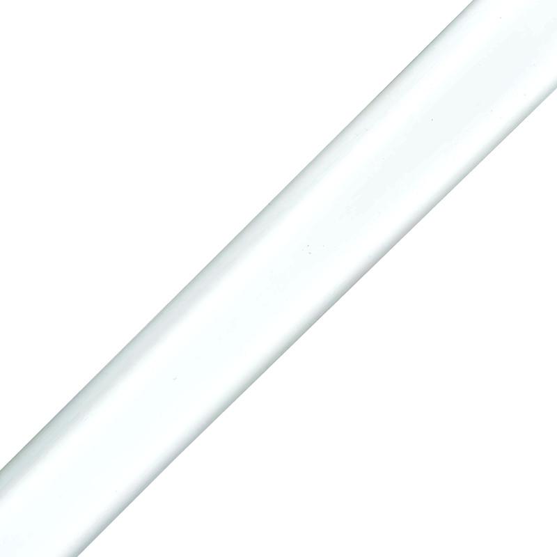 シルグリップV3 ホワイト