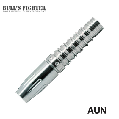 BULL'S FIGHTER Aun [ブルズファイター アン]