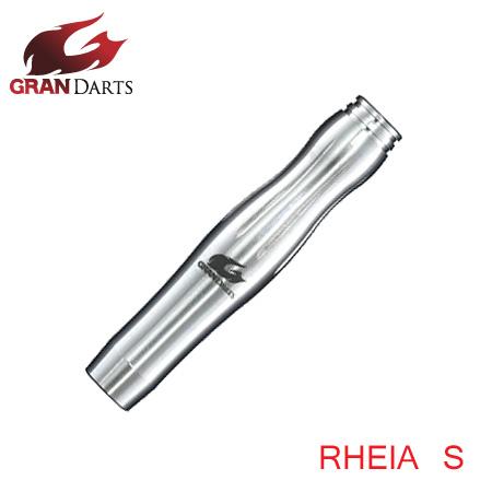 GRAN BARREL 90 Series RHEIA(レイア)