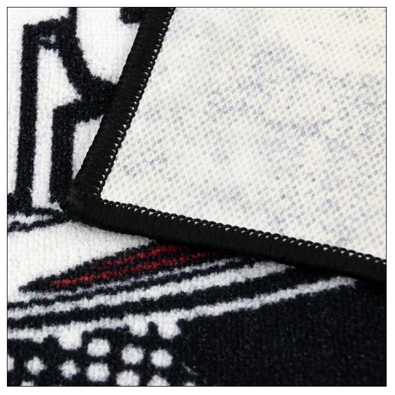 ダーツボード DARTSLIVE-ZERO BOARD & DARTSLIVE ポールスタンド & ライブマット セット