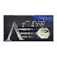 DYNASTY 【ダイナスティー】 エーフロー ブラックライン エル ドラド2 金子憲太選手モデル 2BA (A-FLOW BLACK LINE EL DORAD2 2BA Tungsten90%) | ダーツ 2BAバレル 18.0g