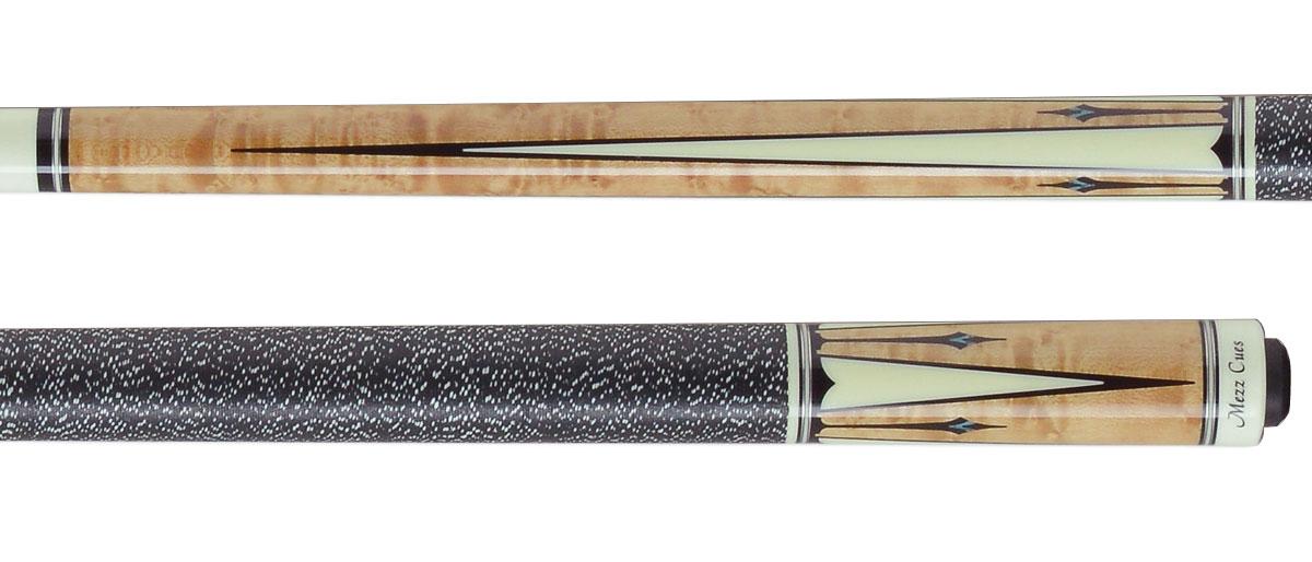 メッヅ キュー Axi-157