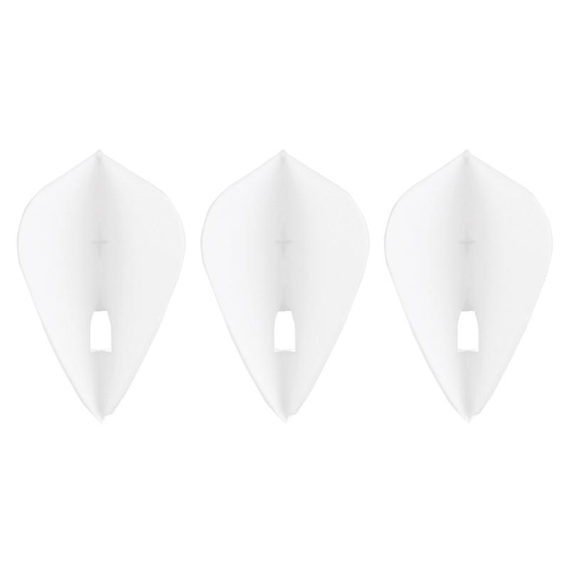 L-style フライトL ホワイト/KITE・シャンパンリング対応