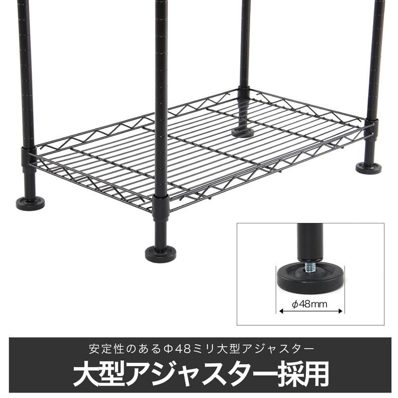 ダーツボード TARGET【ターゲット】 ネクサス NEXUS & ダーツスタンド BSD21-BK セット