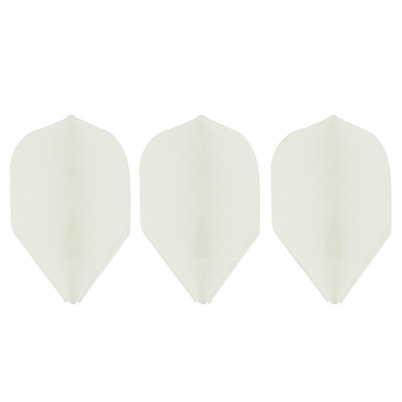 L-style 【エルスタイル】  エルフライト イージー スタンダード ホワイト (L-Flight EZ L1 Standard White) | リング一体型