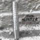 JOKERDRIVER 【ジョーカードライバー】 エクストリーム ハンター (EXTREME HUNTER Tungsten95%) | ダーツ 2BAバレル 19.5g