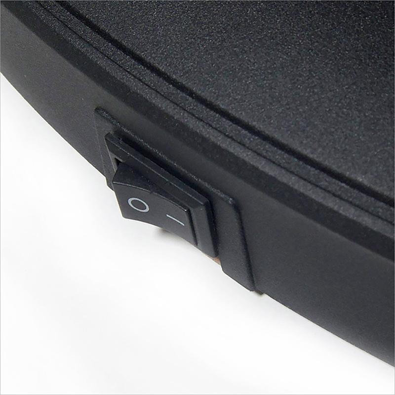 GRAN DARTS 【グランダーツ】 グランボード3s ブルータイプ (GRAN BOARD 3s Blue Type) | 電子ダーツボード