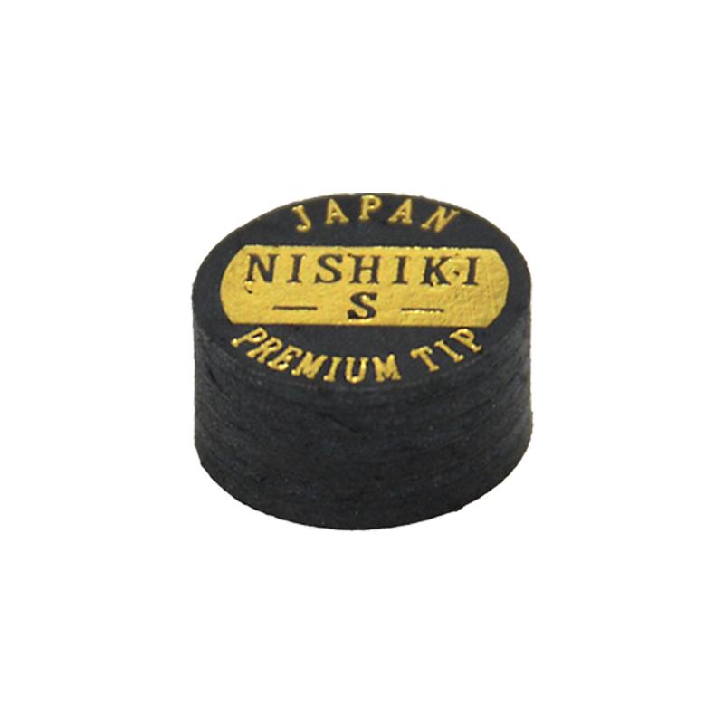 タップ 錦 NISHIKI S | 積層タップ