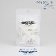 CONDOR 【コンドル】 チップ アルティメット ホワイト 40本入り (Tip Ultimate White) | 世界最長31mm